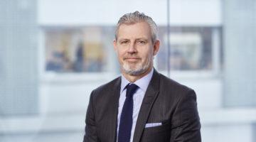 Peter Lundkvist