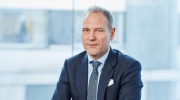 Lars Sundblad